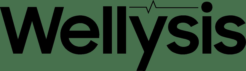 wellysis logo